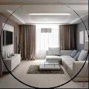 Частные объявления недвижимости в чебоксарах официальный сайт вакансий в магадане