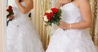 Исходящий Ндс Свадебные Платья