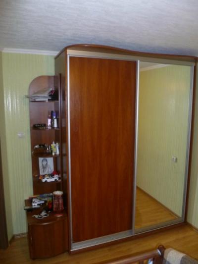 Шкафы купе чебоксары фото